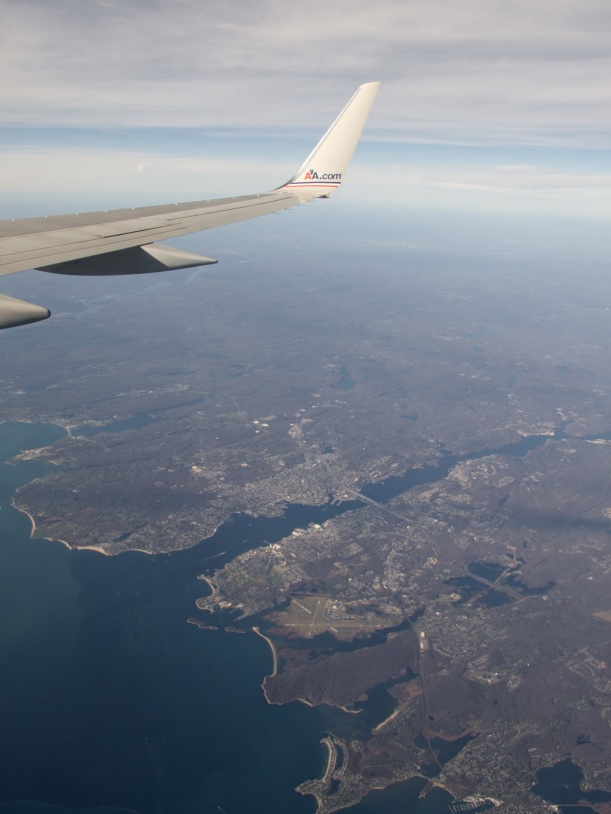 USA November 2011